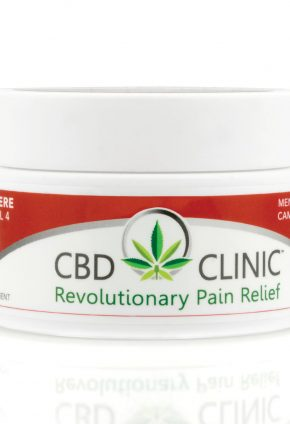 3010067_01_1200_1200_CBD-CLINIC-Level-4-Deep-Muscle-and-Joint-Pain-Relief-Topical