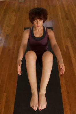 YogaTherapy (1)
